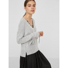 Vero Moda Gigi LS Sweat