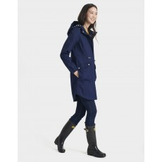 Joules Coastline Jacket