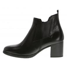 Gabor Milano New Jersey Black Boot