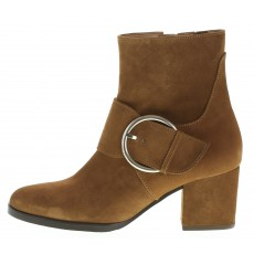 Gabor Nizza Curry Boot