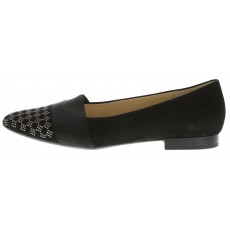 Gabor Black Pump