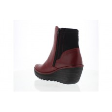 Fly London Yuan Boot