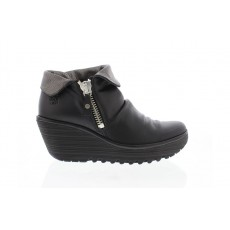 Fly London Yoxi Boot