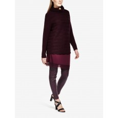 Sandwich Pullover Long Sleeves Port Royal