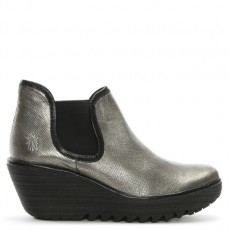 Fly London Yat Boot