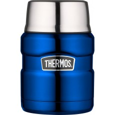 Thermos Food Flask0.47L