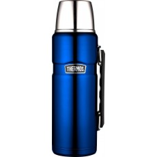 Thermos Flask 1.2L