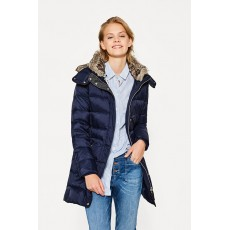 Esprit RDS Jacket  Navy