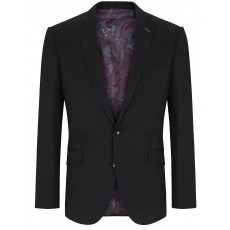 Remus Uomo Paolo Suit