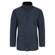 Douglas & Grahame Wentworth Casual Jacket Navy