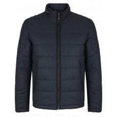 Douglas & Grahame Garratt Casual Jacket Navy