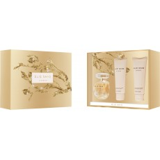 Elie Saab Christmas Coffret EDP 50ml