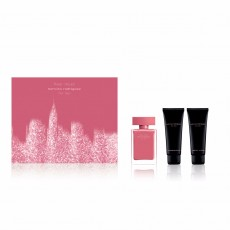 Narciso Rodriguez Christmas Coffret EDP 50ml