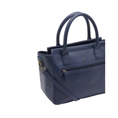 Joules Daytoday Handbag Navy