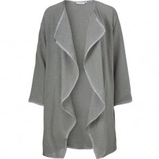 Masai Janet jacket Long sleeve Dove