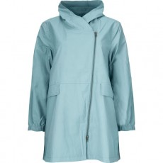 Masai Tomasa coat Long sleeve Aqua