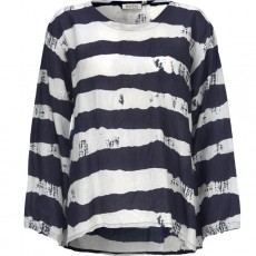 Masai Deane Long Sleeve Top