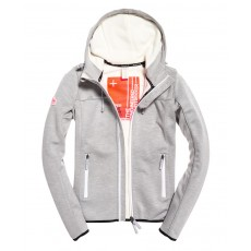 Superdry Hooded Prism Windtrekker