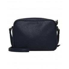Superdry Pacific Delwen Cross Body Pacific Patched