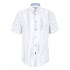 Daniel Grahame Regular/Giovanni Shirt
