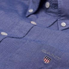 Gant The Regular Oxford Shirt
