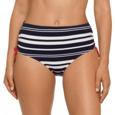 Pondicherry Bikini Sailor