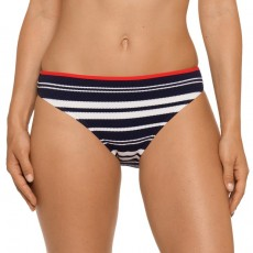 Pondicherry Bikini Padded Sailor