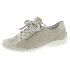 Remonte Plimsoll Mussel