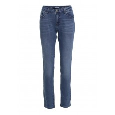 Soya Concept JinxDenim Jeans