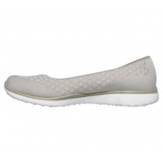 Skechers Microburst -One Up