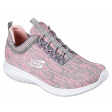 Skechers Ultra Flex Bright Horizon GYCL
