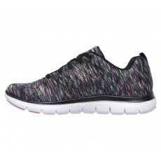 Skechers Flex Appeal 2.0 Reflection