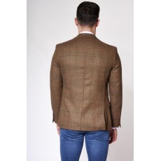 Marc Darcy Nelson Jacket