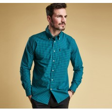 Barbour Leonard (Tf) Shirt