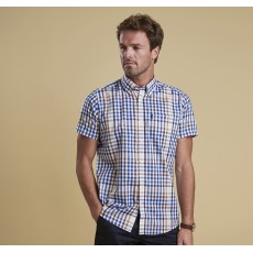Barbour Terence Shirt