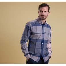 Barbour Arndale Shirt  Pink