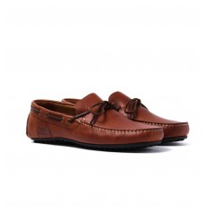 Barbour Eldon Loafers