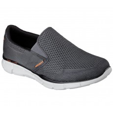 Skechers Equalizer Double Play