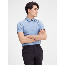 Jack & Jones Premium Paulos Polo SS