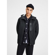 Jack & Jones Core Cool Jacket