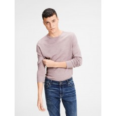 Jack & Jones Premium Mark Knit