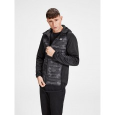 Jack&Jones Multi Jacket