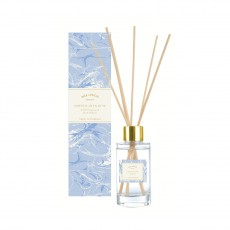 Wax Lyrical Reed Diffuser 100ml Oriental Lily & Musk