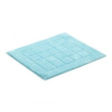 Vossen Exclusive Shower Mat Light Azure