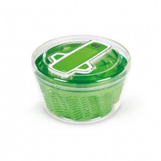 Swift Dry Salad Spinner Large Green