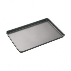 Kitchencraft MC baking Tray 39 X 27CM