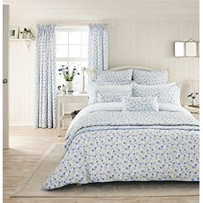 Helena Springfield Molly Bedding