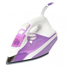 Brabantia Steam Iron 2400w