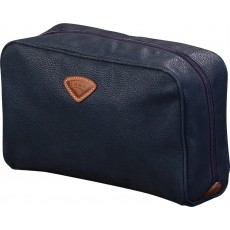 Jump Washbag Bag