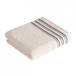 CULT HAND TOWEL WHITE